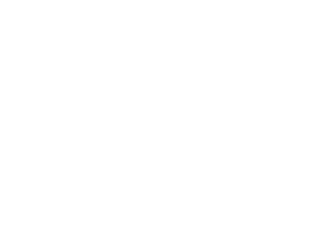 Witcombe Cider Festival