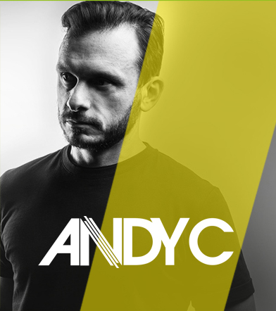 ANDY C image