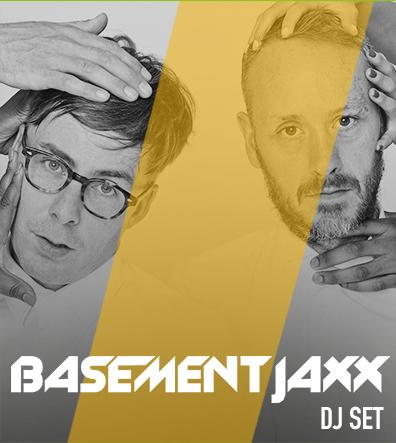 Basement Jaxx image
